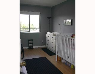 """Photo 6: 307 777 W 7TH Avenue in Vancouver: Fairview VW Condo for sale in """"777"""" (Vancouver West)  : MLS®# V722642"""