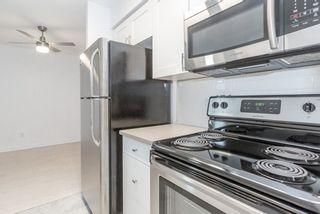 Photo 8: 353 313 E Richmond Street in Toronto: Moss Park Condo for sale (Toronto C08)  : MLS®# C3924480