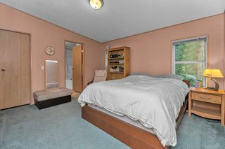 Photo 18: 12075 CARR Street in Mission: Stave Falls House for sale : MLS®# R2536142