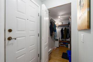 """Photo 28: 15 3036 W 4TH Avenue in Vancouver: Kitsilano Condo for sale in """"Santa Barbara"""" (Vancouver West)  : MLS®# R2483963"""