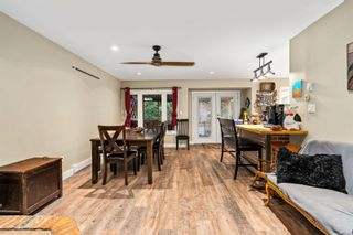 Photo 15: 2117 Amethyst Way in : Sk Broomhill House for sale (Sooke)  : MLS®# 863583