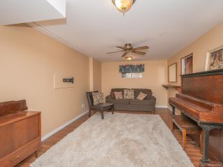 Photo 35: 1882 GARFIELD ROAD in CAMPBELL RIVER: CR Campbell River North House for sale (Campbell River)  : MLS®# 771612