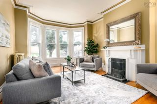 Photo 6: 1091 Tower Road in Halifax: 2-Halifax South Residential for sale (Halifax-Dartmouth)  : MLS®# 202123634