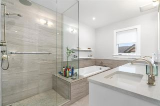 Photo 20: 6483 SOPHIA Street in Vancouver: South Vancouver House for sale (Vancouver East)  : MLS®# R2539027