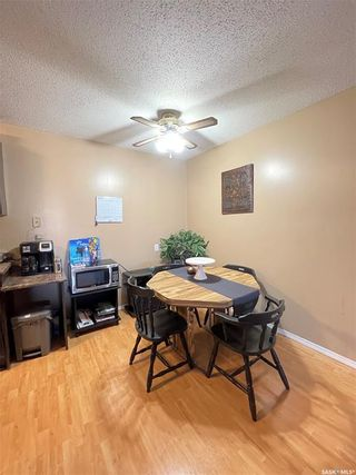 Photo 6: 621 310 Stillwater Drive in Saskatoon: Lakeview SA Residential for sale : MLS®# SK852016