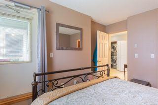 Photo 14: 107 1201 Hillside Ave in : Vi Hillside Condo for sale (Victoria)  : MLS®# 863559