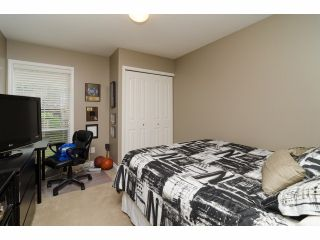 """Photo 18: 2977 NORTHCREST Drive in Surrey: Elgin Chantrell House for sale in """"Elgin Park Estates"""" (South Surrey White Rock)  : MLS®# F1418044"""