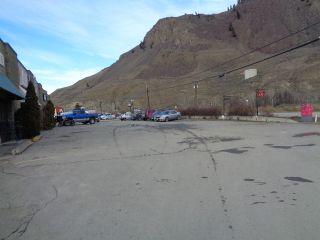 Photo 24: 702 Mt. Paul Way in Kamloops: South Kamloops Commercial for sale : MLS®# 144299