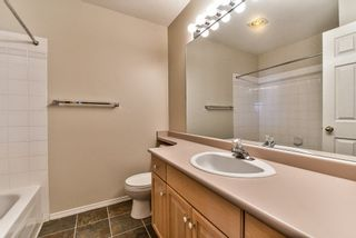 "Photo 14: 413 32044 OLD YALE Road in Abbotsford: Abbotsford West Condo for sale in ""GREEN GABLES"" : MLS®# R2242235"