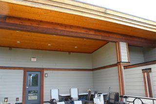 Photo 40: 108 6591 Lincroft Rd in Sooke: Sk Sooke Vill Core Condo for sale : MLS®# 844159