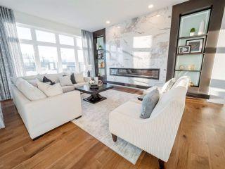 Photo 14: 3489 KESWICK Boulevard in Edmonton: Zone 56 House for sale : MLS®# E4221384