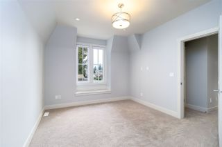 Photo 6: 102 658 HARRISON Avenue in Coquitlam: Coquitlam West Townhouse for sale : MLS®# R2354316