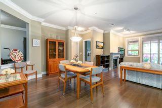 Photo 6: 210 16499 64 Avenue in Surrey: Cloverdale BC Condo for sale (Cloverdale)  : MLS®# R2610364