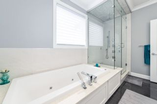 Photo 18: 3066 E 3RD Avenue in Vancouver: Renfrew VE House for sale (Vancouver East)  : MLS®# R2601226
