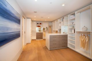 """Photo 12: TH1 2289 BELLEVUE Avenue in West Vancouver: Dundarave Townhouse for sale in """"Bellevue by Cressey"""" : MLS®# R2596483"""
