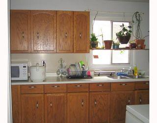 Photo 4: 262 LULU Street in WINNIPEG: Brooklands / Weston Residential for sale (West Winnipeg)  : MLS®# 2813917