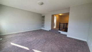 Photo 39: 226 Nolan Hill Boulevard NW in Calgary: Nolan Hill Detached for sale : MLS®# A1106804