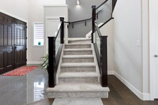 Photo 20: 3027 64 Avenue NE: Rural Leduc County House for sale : MLS®# E4257853