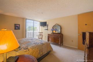 Photo 10: MISSION HILLS Condo for sale : 2 bedrooms : 4082 Albatross #6 in San Diego