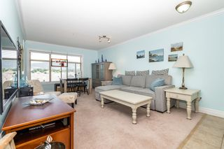 """Photo 12: 315 45769 STEVENSON Road in Chilliwack: Sardis East Vedder Rd Condo for sale in """"Park Place I"""" (Sardis)  : MLS®# R2602356"""