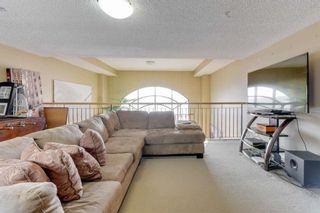 Photo 21: 108 9020 JASPER Avenue in Edmonton: Zone 13 Condo for sale : MLS®# E4257163