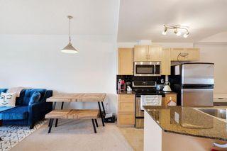 Photo 8: 4314 11811 LAKE FRASER Drive SE in Calgary: Lake Bonavista Apartment for sale : MLS®# A1048728