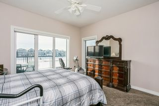 Photo 14: 8504 218 Street in Edmonton: Zone 58 House for sale : MLS®# E4229098