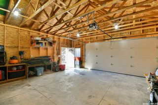 Photo 42: 101 Park Street in Grand Coulee: Residential for sale : MLS®# SK871554