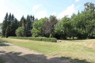 Photo 29: 51055 RR 33: Rural Leduc County House for sale : MLS®# E4256135