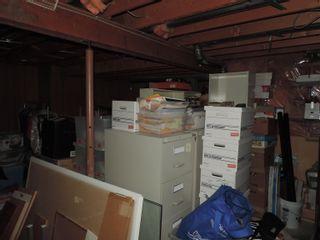 Photo 17: 7328 183B Street in Edmonton: Zone 20 House for sale : MLS®# E4261957