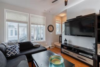 """Photo 12: 80 8250 209B Street in Langley: Willoughby Heights Townhouse for sale in """"Outlook"""" : MLS®# R2530927"""