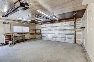 Photo 45: 94 Hunterhorn Crescent NE in Calgary: Huntington Hills Detached for sale : MLS®# A1151646
