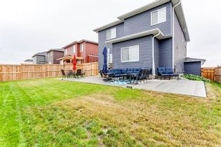 Photo 40: 1408 Price Road: Carstairs Detached for sale : MLS®# A1137556