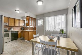 "Photo 11: 807 W 69TH Avenue in Vancouver: Marpole House for sale in ""MARPOLE"" (Vancouver West)  : MLS®# R2256031"