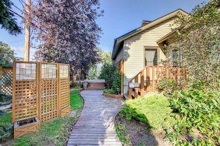 Photo 37: 915 4 Street NE in Calgary: Renfrew Detached for sale : MLS®# A1142929