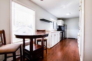 Photo 7: 10955 72 Avenue in Edmonton: Zone 15 House for sale : MLS®# E4263293