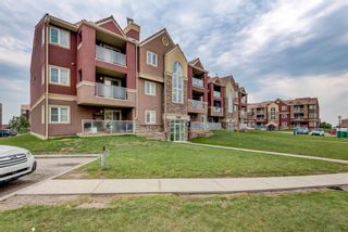 Photo 15: 14 2314 Edenwold Heights NW in Calgary: Edgemont Apartment for sale : MLS®# A1132742