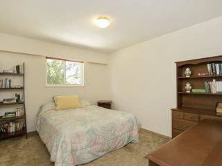 Photo 13: 4843 7A Avenue in Delta: Tsawwassen Central House for sale (Tsawwassen)  : MLS®# R2218386