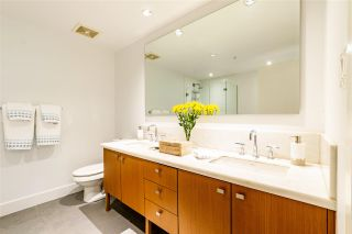 Photo 29: 108 5989 IONA DRIVE in Vancouver: University VW Condo for sale (Vancouver West)  : MLS®# R2577145