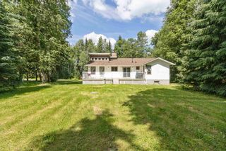 Photo 5: 3880 CHRISTOPHER Drive in Prince George: Hobby Ranches House for sale (PG Rural North (Zone 76))  : MLS®# R2598968