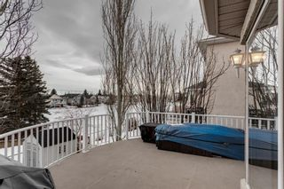 Photo 39: 87 Douglasview Road SE in Calgary: Douglasdale/Glen Detached for sale : MLS®# A1061965