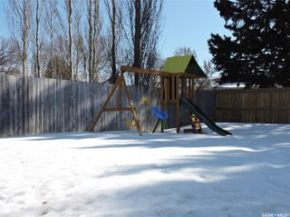 Photo 25: 8 Dalewood Crescent in Yorkton: Residential for sale : MLS®# SK846294