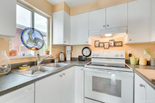 """Photo 7: 208 2211 WALL Street in Vancouver: Hastings Condo for sale in """"PACIFIC LANDING"""" (Vancouver East)  : MLS®# R2384975"""