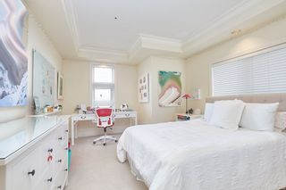 Photo 18: 1333 THE CRESCENT in Vancouver: Shaughnessy Townhouse for sale (Vancouver West)  : MLS®# R2554740