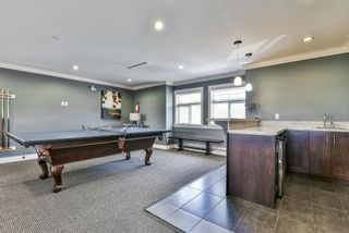 """Photo 24: 46 350 174 Street in Surrey: Pacific Douglas Townhouse for sale in """"THE GREENS"""" (South Surrey White Rock)  : MLS®# R2519414"""