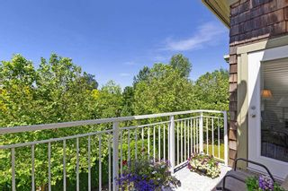 """Photo 13: 405 10188 155 Street in Surrey: Guildford Condo for sale in """"The Sommerset"""" (North Surrey)  : MLS®# R2379338"""