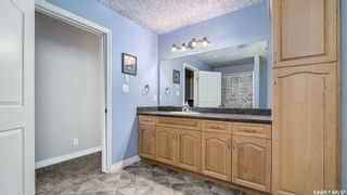 Photo 38: 42 Mustang Trail in Moose Jaw: Residential for sale (Moose Jaw Rm No. 161)  : MLS®# SK872334