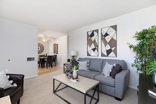 Photo 2: NORMAL HEIGHTS Condo for sale : 2 bedrooms : 4418 36th St. #6 in San Diego