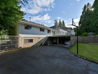 Photo 20: 2731 W 34TH Avenue in Vancouver: MacKenzie Heights House for sale (Vancouver West)  : MLS®# R2591863