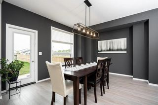Photo 7: 50 Tom Nichols Place in Winnipeg: Canterbury Park Residential for sale (3M)  : MLS®# 202112482